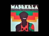Hugh Masekela - Introducing Hedzoleh Soundz (full album)