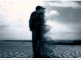 Таинственное исчезновение людей. Документальный фильм