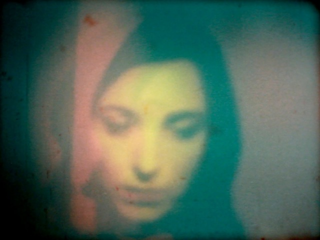 Tropic of Cancer Plant Lilies At My Head Official Video
