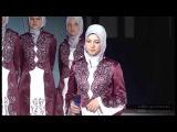 Assalamu Alayka Ya Rasool Allah (Albanian, English) -
