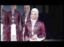 Assalamu Alayka Ya Rasool Allah Albanian English السلام عليك يا رسول الله HD
