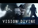 VISION DIVINE Mermaids From Their Moons OFFICIAL MUSIC VIDEO