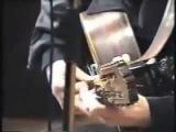 Цыганская гитара - Сергей Орехов
