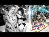 Las Vegas Penthouse Suite Photo Shoot Behind The Scenes FCS-Z