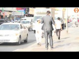 Что случится, если обронить кошелек в Дубае?