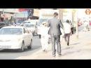 [Кавказский Переулок] что случится, если обронить кошелек в Дубае?