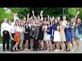 Танцевальный Флэшмоб 9 мая Пенза 2015