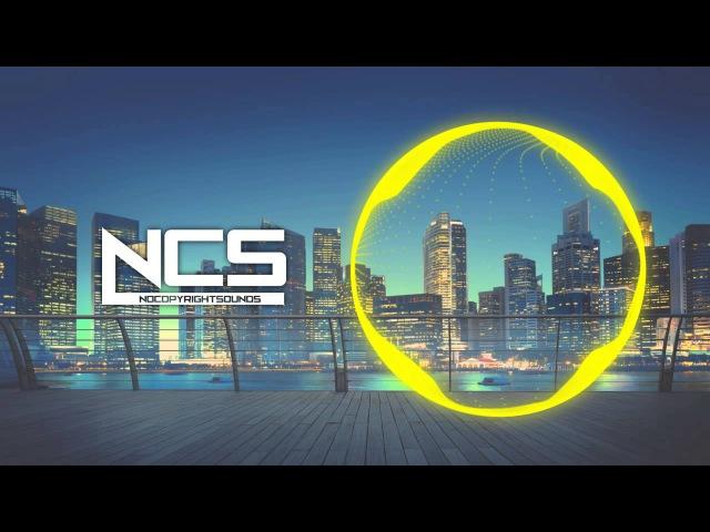 Joe Garston - Loud Clear (feat. Richard Caddock) [NCS Release]