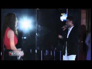 GABriel BegGarnik ft. Manan Gevorgyan ☞ I want to spend my lifetime loving you