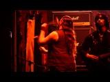 NEGURA BUNGET - Live at Kilkim