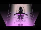 THYX - Robots Don't Lie (official video - dir.cut)