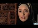 46 Мы в Исламе Майя Уоллес Шотландия
