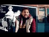 Da' T.R.U.T.H. feat. Thi'sl, Flame, Trip Lee