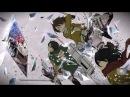 AMV Unbreakable Soul Bestamvsofalltime Anime MV ♫