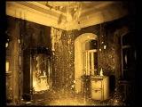 JEANNE ASTER - EXPIRE (dedié à la memoire A.Tarkovsky)