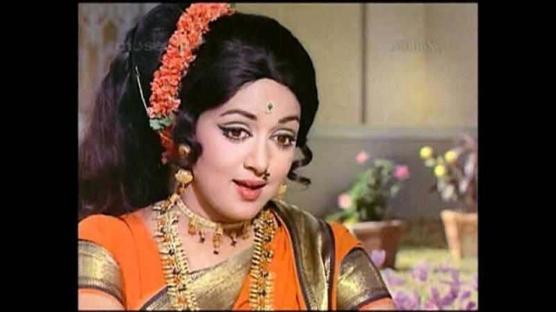 Jeetendra, Hema Malini - Bol Meri Gudiya (Bhai Ho To Aisa) - Kishore Kumar , Lata Mangeshkar