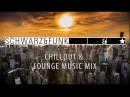 NEW YORK Chillout – Nu Jazz   Deep House   Lounge Music