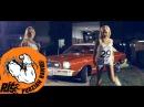 Pudzian Band - Mój Aniele (Official Video nowość 2014)
