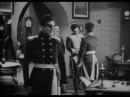 ПИКОВАЯ ДАМА Фильм Я Протазанова 1916