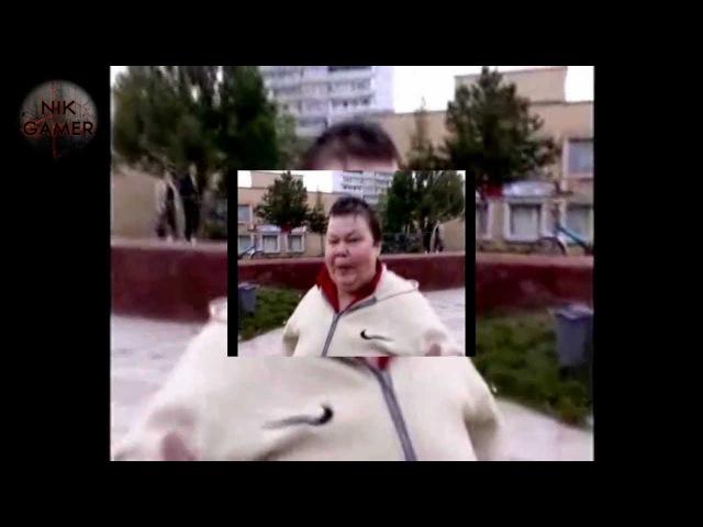 EPIC SKRILLEX RYTP TRIBUTE 140% COOL | RYTPMV