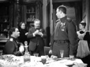 Две жизни (1 серия) (1961) Полная версия