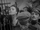 Две жизни (2 серия) (1961) Полная версия
