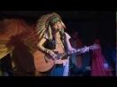 Badda Boo Happy Band - Искренности (23/04/12 Выход Одесса)