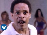 Al Jarreau - Roof Garden (Official Music Video)