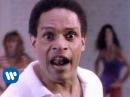 Al Jarreau - Roof Garden (Official Video)