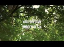 HEBREW God Full of Mercy El Maleh Rachamim by Sarah Liberman Official Lyric Video