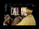 Call Me - Feat. Nelly Kelly Rowland Ray J Sammie Type Acoustic Guitar R&ampB Beat 2015