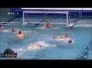 Dusan Mandic Powerful water polo
