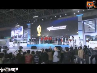 Ігронавти на QTV 168-й випуск!