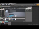 Drag Drop with UMG   01   Live Training   Unreal Engine