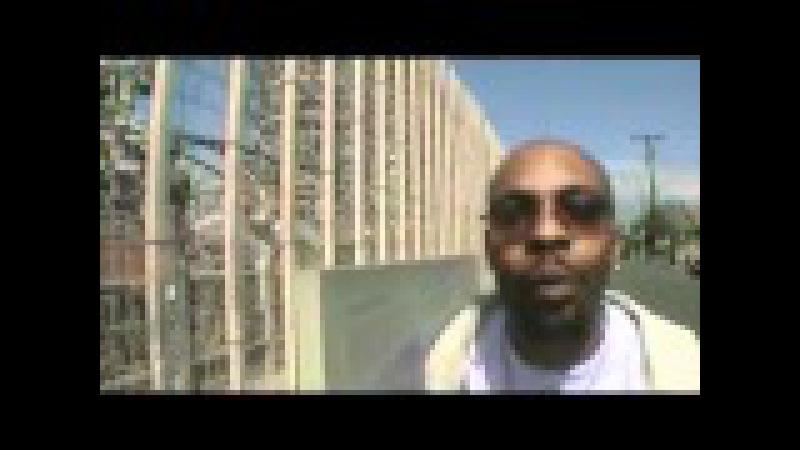 Snoop Dogg Dogghouse America ft E White Soopafly Kokane Latoiya Williams Music Video