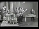 The Chantay's - Pipeline (Lawrence Welk Show 51863)
