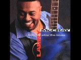 Larry McCray - Smooth Sailing
