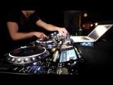 Modern Talking - Lady Lai (( BestRomanticMusic Stylish Remix ))