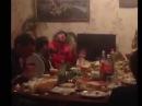 Vardanik Ararat@ mer lerna