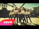 GIRLS`GENERATION少女時代 Catch Me If You Can Music Video