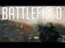Battleifled 4 Final Stand DLC Giants of Karelia (CTE Gameplay)