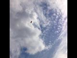 Побритто приземляется #swoop #пацаныващеребята #ненуаче #darkside #дзтанай #dztanay #skydive #нишутя #nsk #всемлетать #побритто
