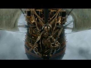 """Кодекс пирата"", Альянс (ПКМ) снос 3-х колоний, 5-ого уровня и взятие медали ""ПАЛАЧИ"""