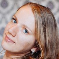 Наталья Виноградова