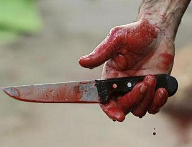 В Таганроге полицейские раскрыли дерзкое убийство несовершеннолетней
