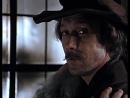 «Тот самый Мюнхгаузен» |1979| Режиссер: Марк Захаров | фэнтези, комедия