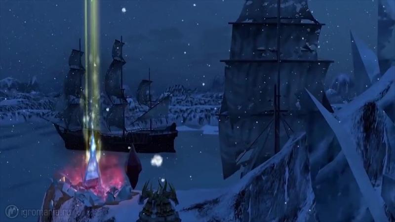 12. Игровой календарь январь 2014 года (MGR Revengeance, Assassin s Creed Liberation, Broken Age)