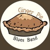 Ginger Pie