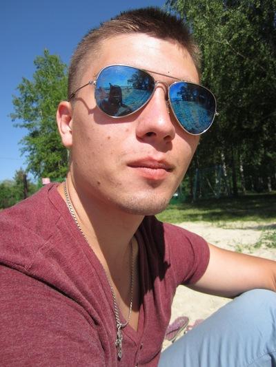 Иван Грачев