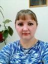 Фото Ирины Васильевой №2